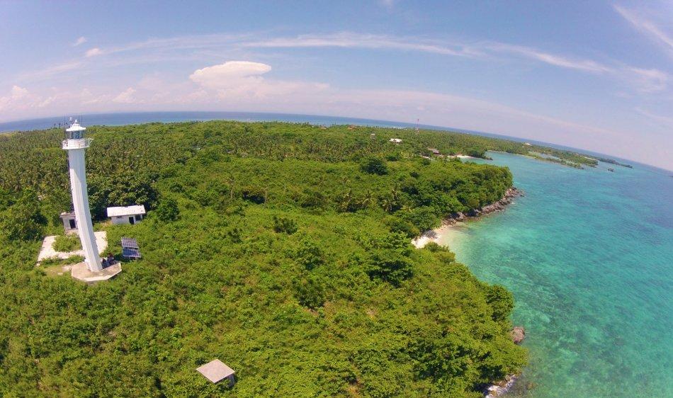 Malapascua - Diving Holidays