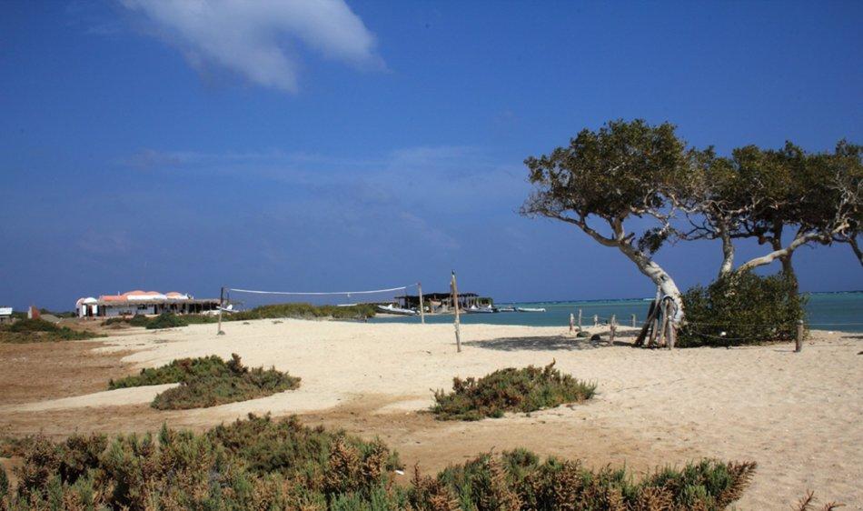Marsa Alam - Diving Holidays