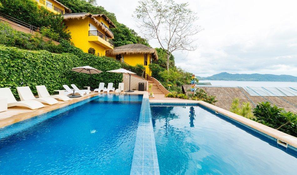 Anilao - Diving Holidays