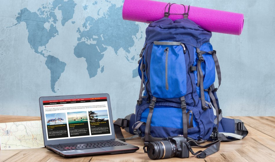 Blog - Diving Holidays
