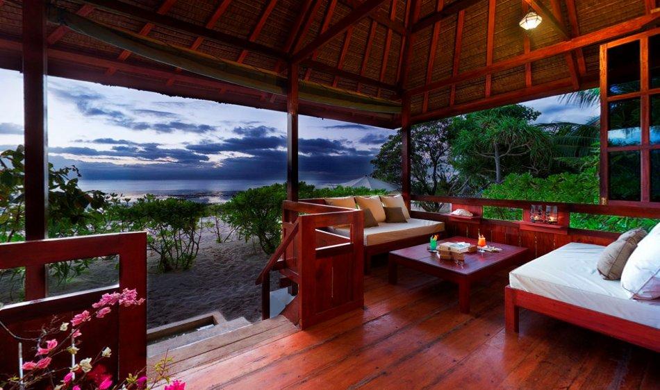 Wakatobi Dive Resort - Diving Holidays