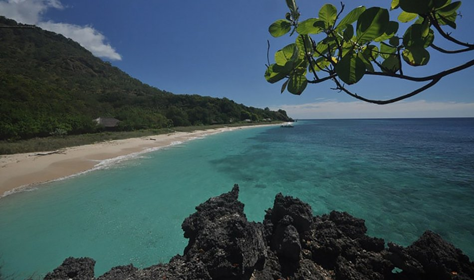 Alor - Diving Holidays